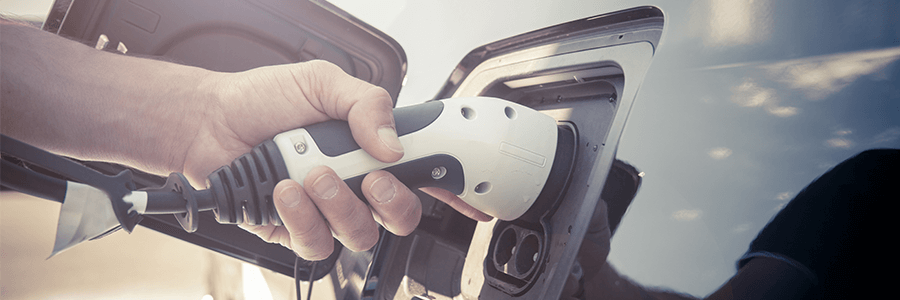 The Ultimate Guide to Charging an Electric Car
