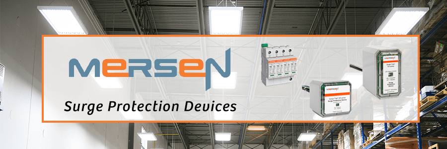 Surge Protection Devices Guide