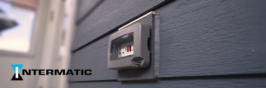 Low-Profile Expandable In-Use Weatherproof Outlet Covers