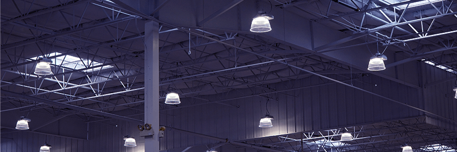 Image: 2019-07/industrial-lighting-guide-900x300.png
