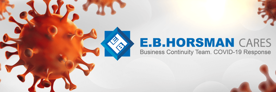 Image: 2020-03/ebh-business-plan-amid-covid-19-900x300.png