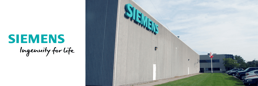 Image: history/siemens-canada-peterborough_900x300.png