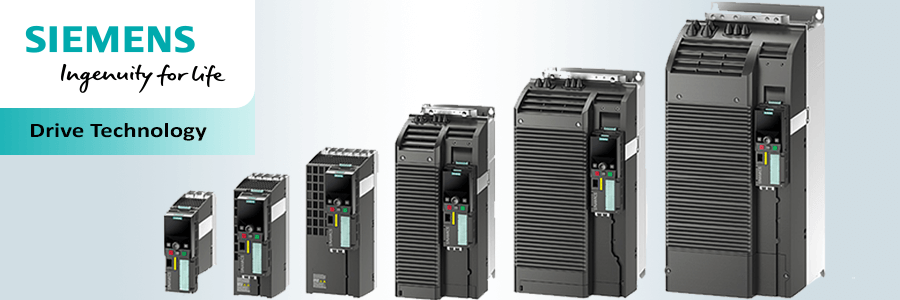 Image: history/siemens-vfd-g120-product-spotlight_900x300.png