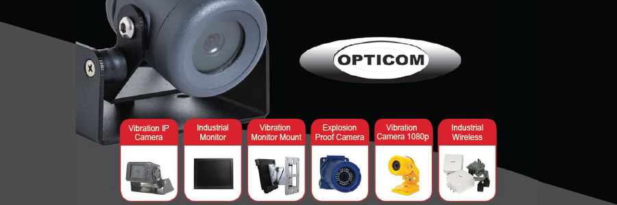 Opticom CCTV Guide