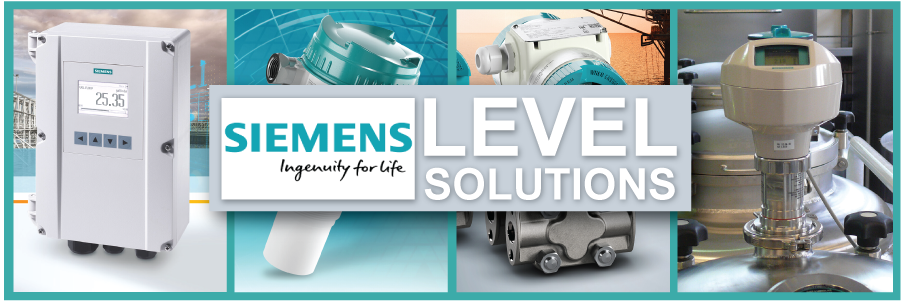 Guide to Siemens Level Solutions