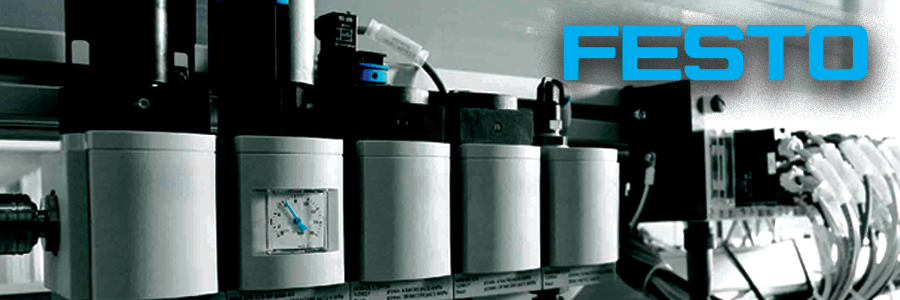 Festo Guide to Pressure Regulators for Clean Compressed Air
