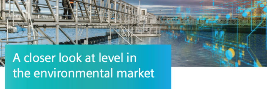 Closer Look at Level - Siemens Case Study