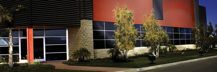 Outdoor LED Lighting Specials