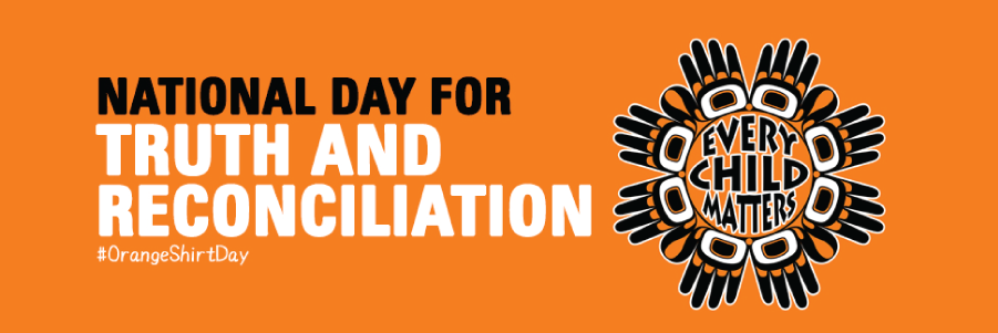 Truth and Reconciliation Day