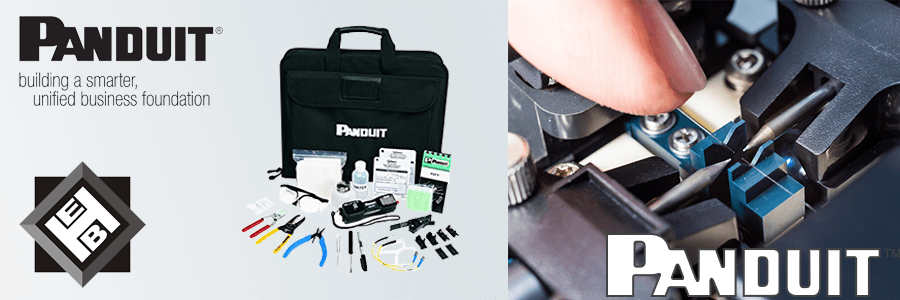 OptiCam® Pre-Polished Termination Kit